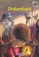 Samenleesboeken Drakenbloed AVI E3/M4