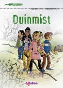 Spannend Duinmist - Avi E4