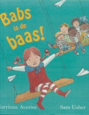 Babs is de baas