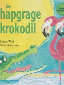 De hapgrage krokodil