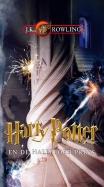 Harry Potter en de Halfbloed Prins, luisterboek,  16 CD's, voorgelezen door Jan Meng