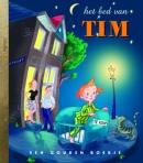 Gouden Boekjes Het bed van Tim
