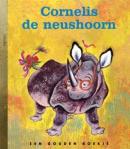 Cornelis Neushoorn, Gouden Boekje