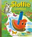 Gouden Boekje, Sloffie Sleepboot
