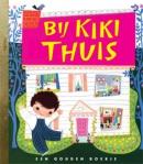 Gouden Boekjes Bij Kiki thuis