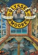 Het eiland van de maskers - Ulysses Moore deel 4