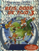 Geronimo Stilton Reis door de tijd 3