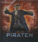 Navigators Piraten