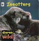 Zeeotters