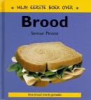 Mijn eerste boek over brood