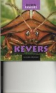 Kevers