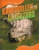 Krokodillen & alligators