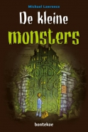 De kleine monsters