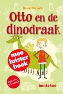 Otto en de dinodraak