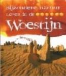 Leven in de woestijn