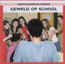 Geweld op school