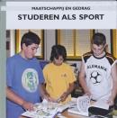 Studeren als sport