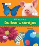 Duitse woordjes