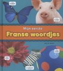 Mijn eerste Franse woordjes