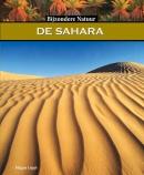 Bijzondere natuur De Sahara