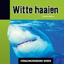 Witte haaien
