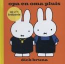 Opa en oma pluis [Brabants]