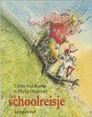 Het schoolreisje