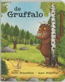 De Gruffalo Karton editie