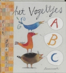 Het vogeltjes-ABC