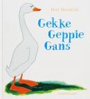 Gekke Geppie Gans