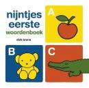 nijntjes eerste woordenboek Engels - Nederlands