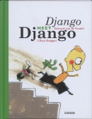Django heet Django