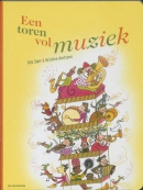 Een toren vol muziek