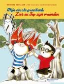 Mijn eerste groeiboek: Lies en Sep zijn vrienden