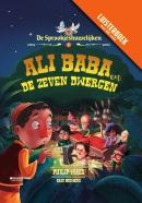 Ali Baba en de zeven dwergen
