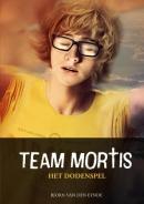 Team Mortis - het dodenspel
