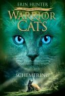 Schemering (serie 2 /deel 5)