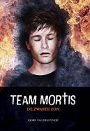 Team Mortis de zwarte zon