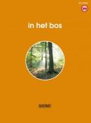 In het bos - informatief AVI START