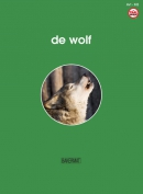 De wolf - informatief AVI M3
