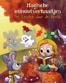 MAGISCHE 5-MINUTEN-VERHAALTJES - DE HERFST