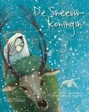 De sneeuwkoningin - Het echte sprookje