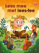DE TAALBENDE - LEES MEE MET DE FEE AVI START