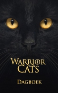 Warrior Cats Dagbek