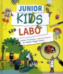 Junior Kids Labo