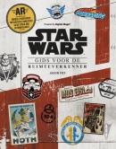 Star Wars: De ultieme gids door de melkweg