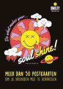 Do what makes your soul shine: meer dan 50 postkaarten om je vrienden mee te verrassen