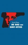 De dag van Sint-Vitus
