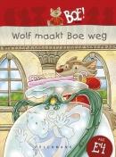 BOE!kids Wolf maakt Boe weg AVI M4-E4