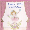Prinses Lillifee De kleine ballerina